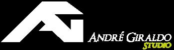 Andre-Giraldo-Logo